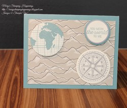 Going_global_father_s_day_card_1a