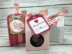 Bloomin_love_3_bake_s_boxes