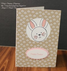 Friends_and_flowers_east_bunny_card_1a