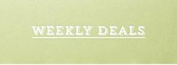 Weekly_deals