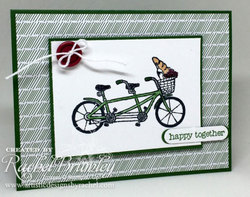 Pedal pusher1