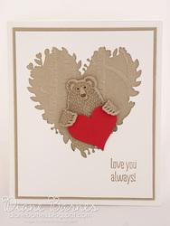 160214_bear_hugs_valentine_damo_1