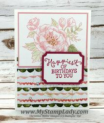 Birthday_blooms_blushing_br