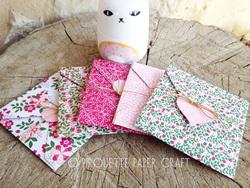 Gift_paper_holders