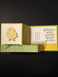 Easter_chick_fancy_fold_card
