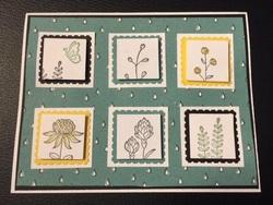 Flowering_fields_card_1