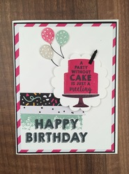 Birthday_cake_card