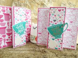 Worlds_best_mother_fold_card