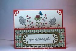 Card_430_barn_door_card_front_flowering_fields