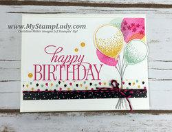Birthday_celebration_balloo