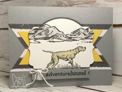 Adventure_bound