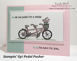 47_pedal_pusher