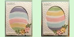 Easter_egg_cards
