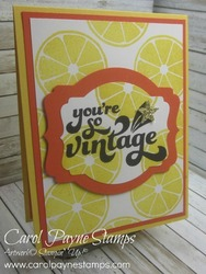 Stampin up that thing you did carolpaynestamps 1   copy