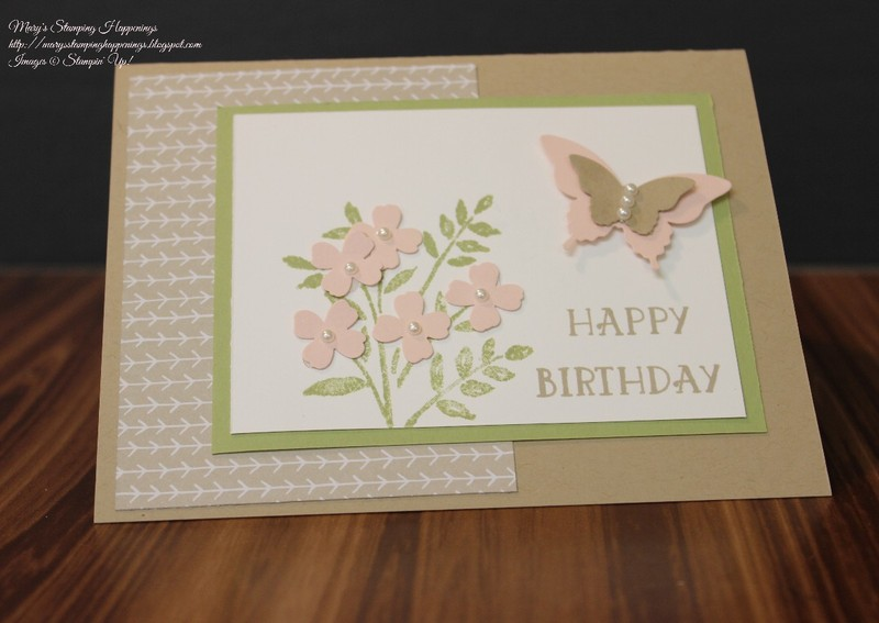 Butterfly_birthdays_1a