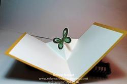 Card_433_botanical_gardens_pop_up_butterfly_inside_flat