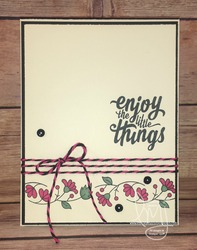 Enjoy_the_little_things_card
