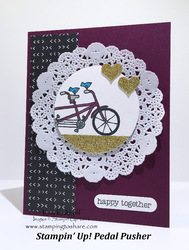 48_pedal_pusher_with_doily
