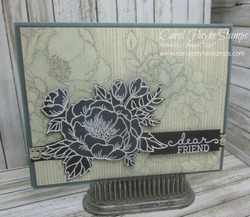 Stampin up birthday blooms 1 carolpaynestamps   copy
