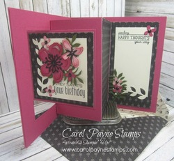 Stampin up botanical blooms 4 carolpaynestamps   copy