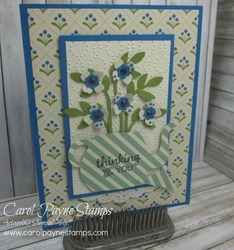 Stampin up party pants 1 carolpaynestamps   copy