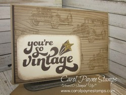 Stampin up that thing you did 1 carolpaynestamps   copy