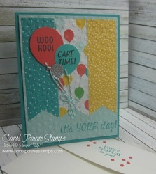 Stampin up fabulous four 1 carolpaynestamps   copy