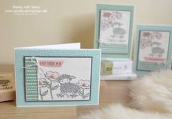 Birthday_blooms_and_easter_lamb_stamp_sets.