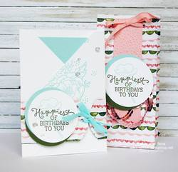 Birthday_blooms_stamp_set_and_birthday_bouquet_designer_series_paper._n