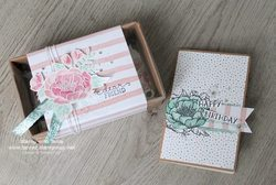 Birthday_blooms_stamp_set_and_birthday_bouquet_designer_series_paper.