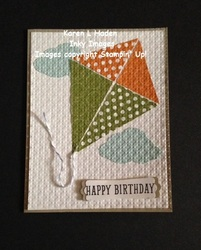 Matt s birthday card