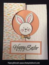 Easter_circle_thinlits_card