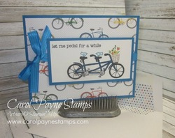 Stampin up pedal pusher carolpaynestamps 1   copy