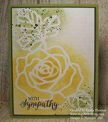 Sympathy_rose