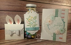 Stampin_friends_march_blog_hop