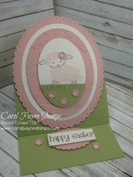 Stampin up easter lamb carolpaynestamps 1   copy
