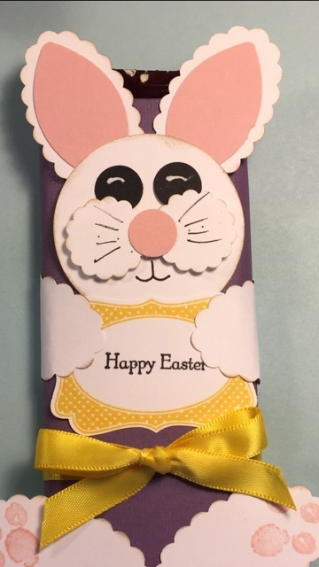 Easter_bunny_hershey_bar_wrapper_close_up