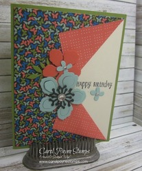 Stampin up happy happenings carolpaynestamps 1   copy