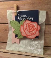 Happy_birthday_rose