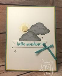 Hello_sunshine