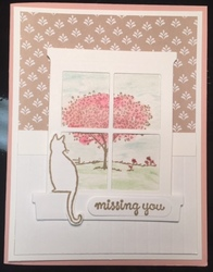 Missing_you