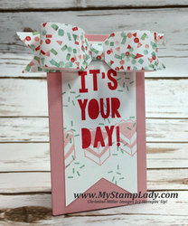 Gift_bow_with_punch_board