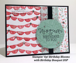 73_stampin__up__birthday_blooms