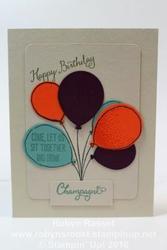 Card_456_balloon_birthday_tall