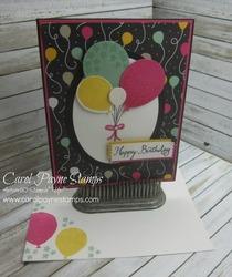 Stampin_up_balloon_celebration_carolpaynestamps1