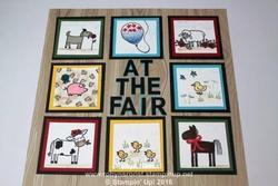 At_the_fair_sampler
