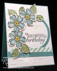 Birthday_blossoms1