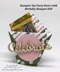 96_birthday_bouquet_party_favor