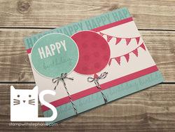 Celebratetodaycard