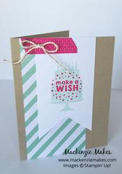 Make_a_wish_card